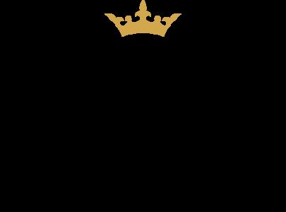 K. Lundqvist Stockholm