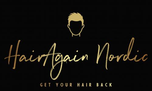 HairAgain Nordic AB