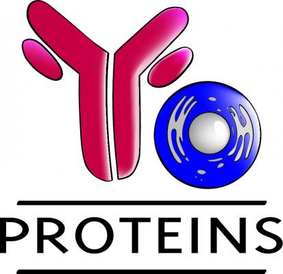 YO Proteins AB