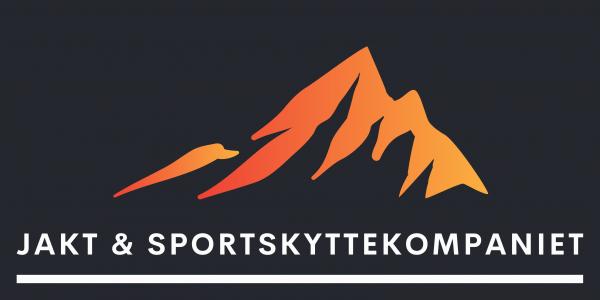 Jakt & Sportskyttekompaniet