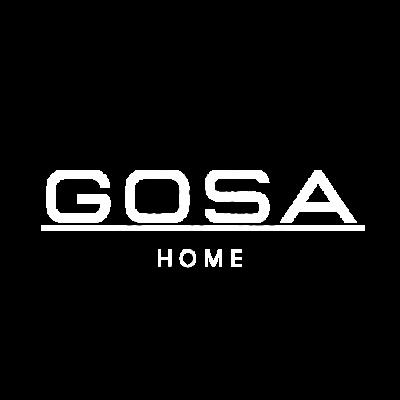 Gosa Home AB