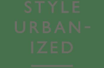 Style Urbanized