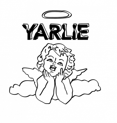 YARLIE SHOP
