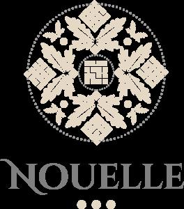 Nouelle