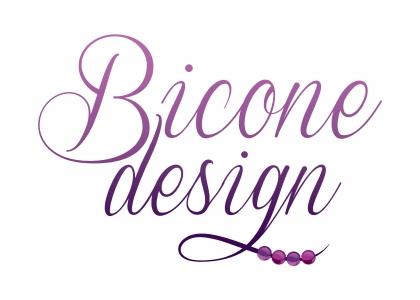 Bicone Design AB