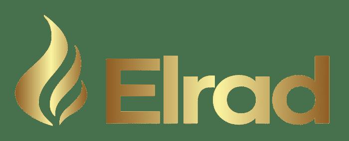 Elrad AS
