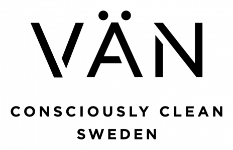 VÄN Sweden