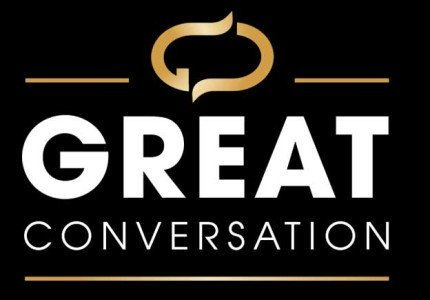 Great Conversation Sweden AB