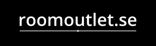 Roomoutlet.se