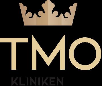 TMO Klinken