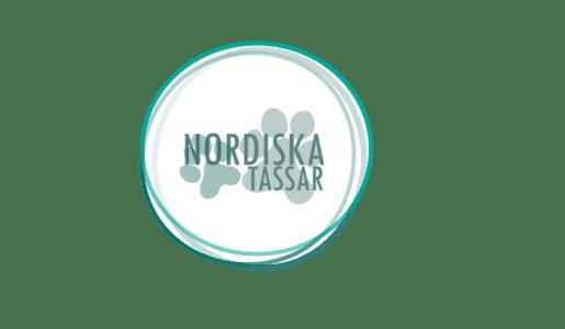 Nordiska Tassar
