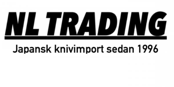 www.nltrading.se