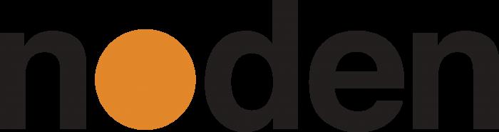 nodens butik