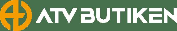 ATV BUTIKEN