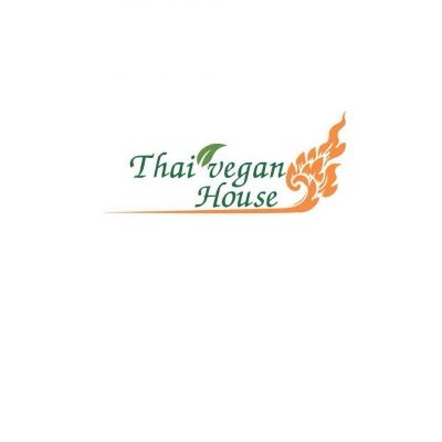 Thaiveganhousesweden