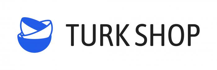 TurkShop