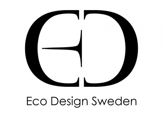 Eco Design Sweden