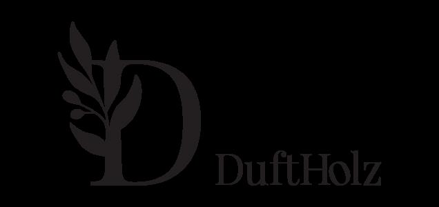 DuftHolz