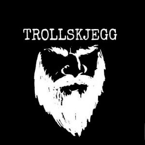 Trollskjegg