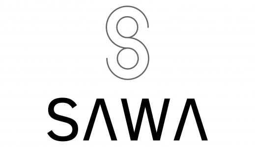 Sawa Design