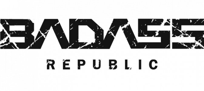 Badass Republic AB