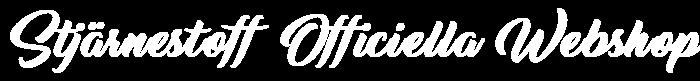 Stjärnestoffs Officiella Webshop
