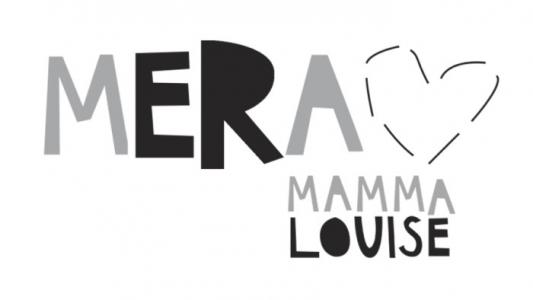 MeraMammaLouise