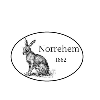 Norrehem