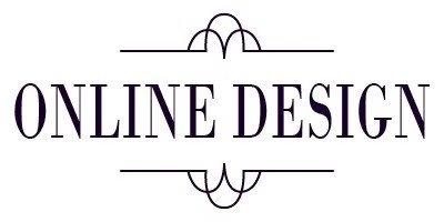 Onlinedesign