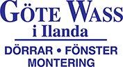 www.wassab.se