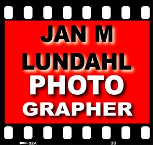 Jan M Lundahl