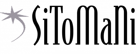 SiToMaNi logo