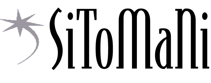 SiToMaNi