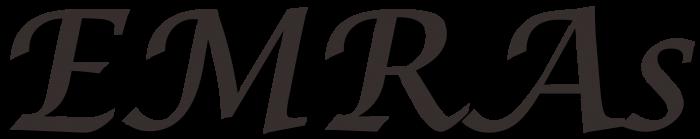 EMRAs webbshop
