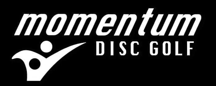 Momentum Disc Golf