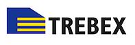Trebex Ställningssystem AB