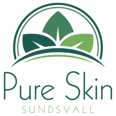 Pure Skin Sundsvall