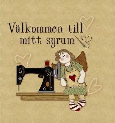 Jasmina Haraldsson