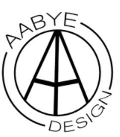 Aabye Design
