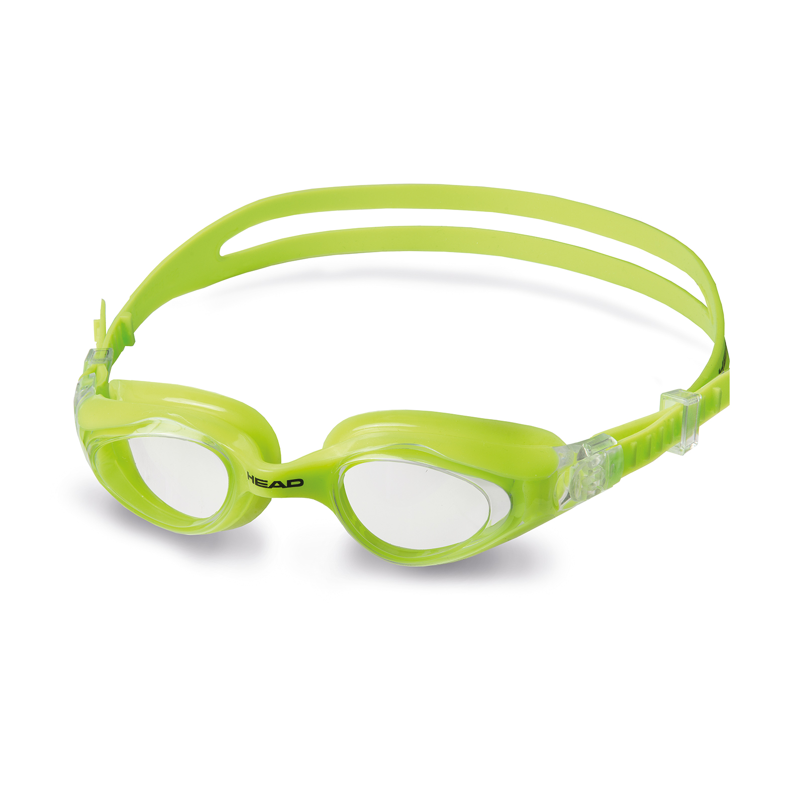 Simglasögon Cyclone JR