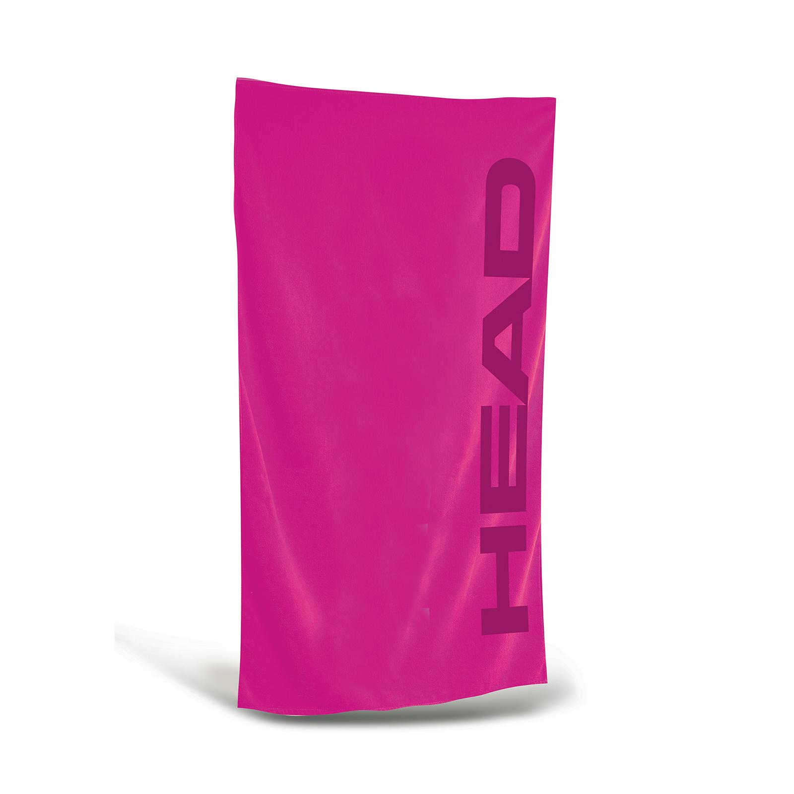 Sport Handuk Microfiber