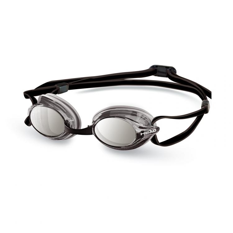 Simglasögon Venom Mirrored