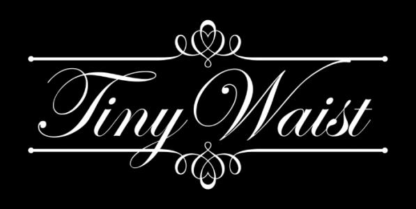Tinywaist