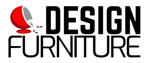 DesignFurniture.se - Begagnade designmöbler