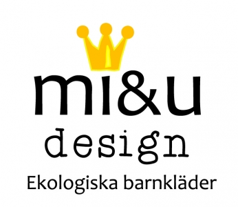 Mi&u design