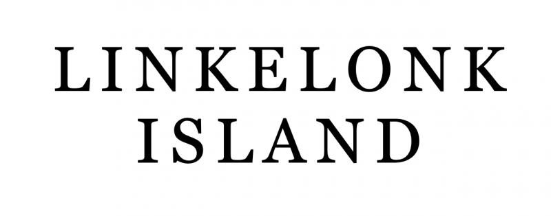 Linkelonk Island