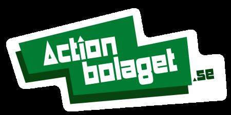Actionbolaget