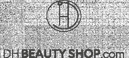 Derma Holistica DH Beautyshop