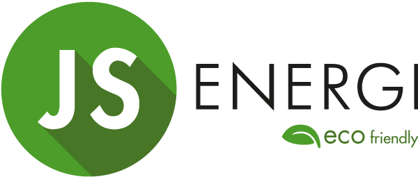 JS Energi Eco - Used Spare Parts