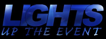 LEDmobler.se - Lights Up The Event